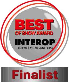 award2014_finalist