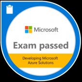 Microsoft_Exam532
